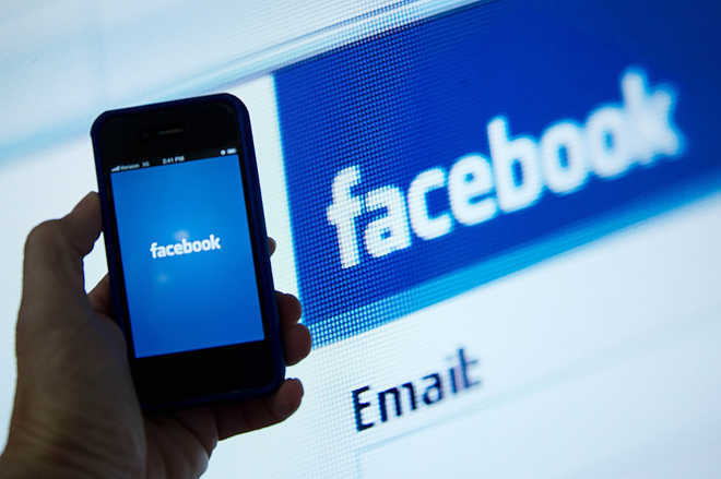 Indian-origin FB worker quits, slams it for 'profiting off hate'