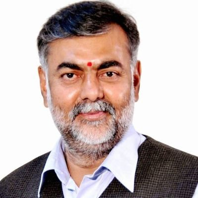 Culture minister Prahlad Patel tests Covid positive; had attended Lok Sabha on Monday