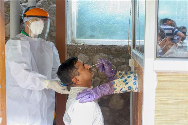 Govt launches portal for updates on COVID-19 vaccine development