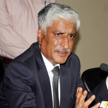 Multani murder case: Former Punjab DGP Sumedh Singh Saini moves SC for quashing of FIR