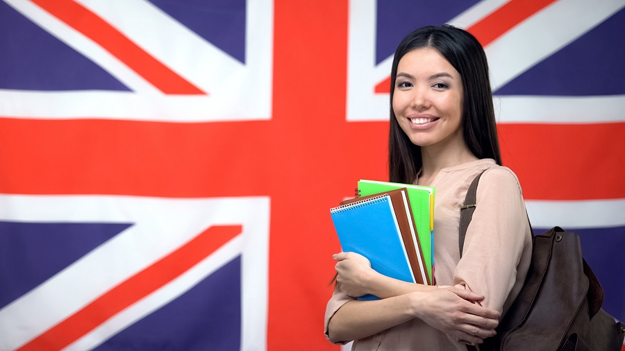 UK opens new 'simplified' points-based student visa route