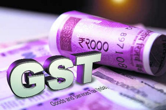 Centre used up GST compensation fund to pay old dues