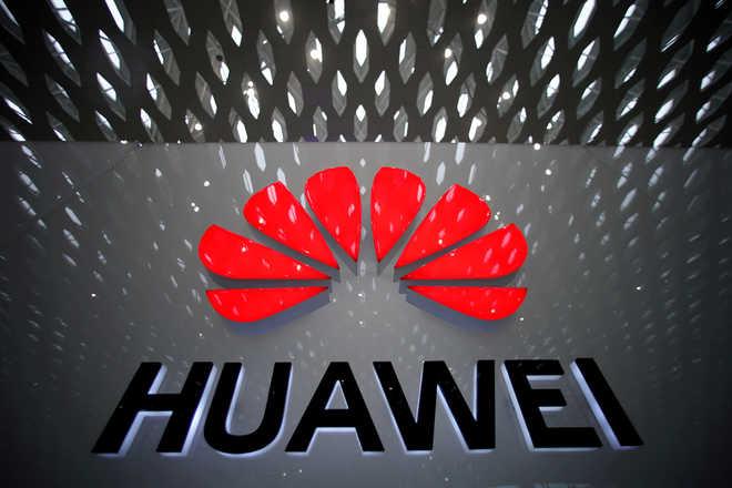Huawei unveils new notebook, smartwatch, audio accessories