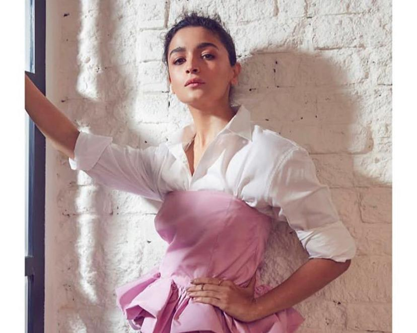 Alia Bhatt charges whopping Rs 1 crore per sponsored post on Instagram; have a look at other B-town celebs