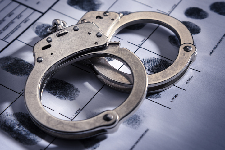 10 held, 2 juveniles apprehended by Delhi Police for defrauding people through e-comm platforms