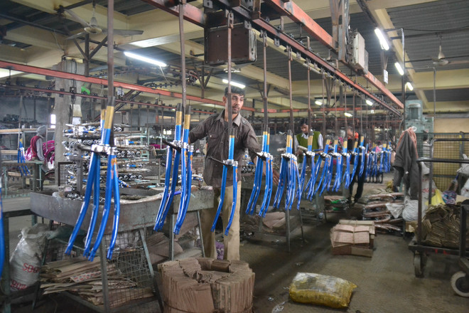 Lok Sabha passes labour codes; widen social security net for workers