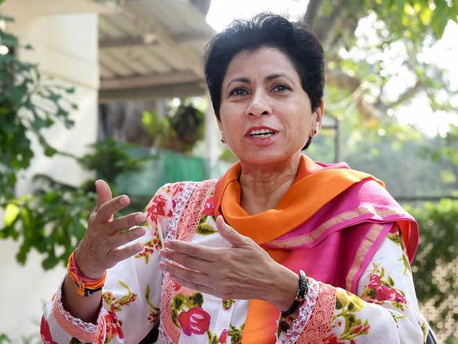 Congress dares JJP to quit ruling BJP alliance in Haryana over farm Bills