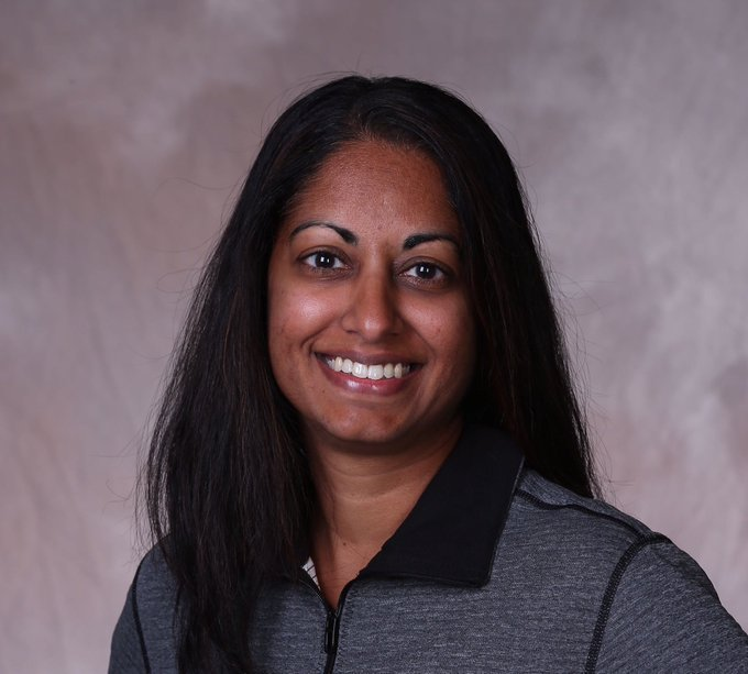 Indian-American appointed NBA basketball assistant coach for Memphis team