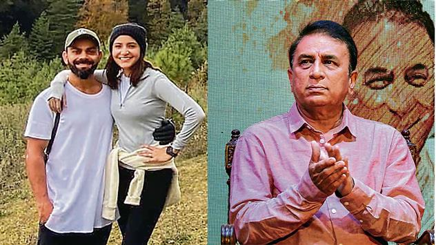 Gavaskar, Anushka & T20 hyperbole