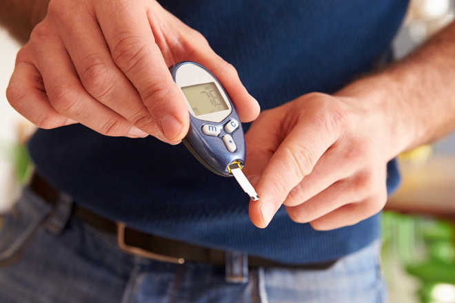 Diabetes top underlying condition as Covid fatalities reach 1000 mark in Haryana