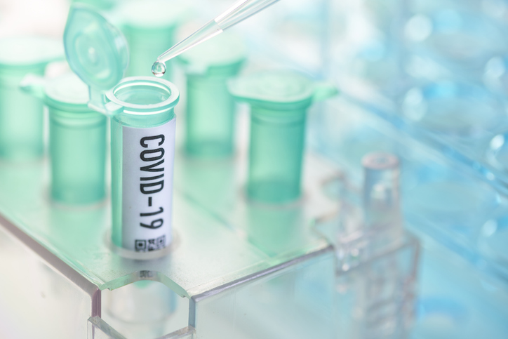 Covid-19: Plasma therapy not beneficial in reducing mortality, says ICMR Study
