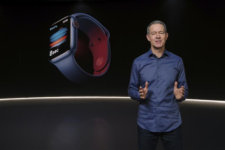 Apple rolls out virtual fitness service, subscription bundle, catering to pandemic work-from-home