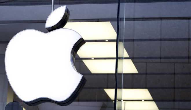 Apple A14X chip to hit mass production in Q4 2020: Report