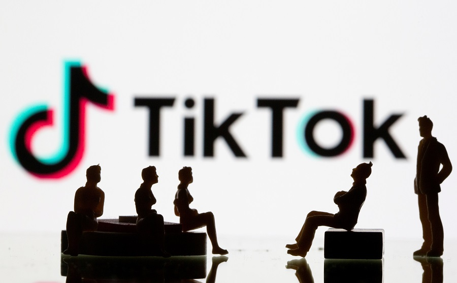 ByteDance to place TikTok's global headquarters in US to escape Trump ban