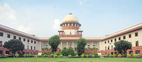 Not possible to defer Civil Services exam, UPSC tells Supreme Court