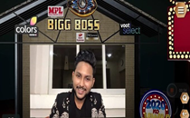 Kumar Sanu's son Jaan to appear on 'Bigg Boss', says the decision 'shocked' his father