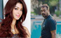 Payal Ghosh questions 'delay' in arresting Anurag Kashyap