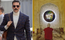 Akshay Kumar visits gurdwara in London amid 'Bellbottom' shoot: 'Feel a sense of calm, I haven't in months'