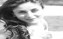 What Kareena Kapoor Khan wrote a day before her 40th birthday; check out heartwarming post