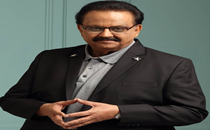 How Balasubrahmanyam broke the language barrier