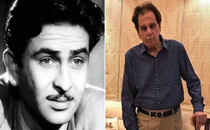 Pakistan's provincial KP government to buy ancestral houses of Raj Kapoor, Dilip Kumar