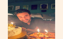 Have a look at Alia Bhatt's loved-up post for Ranbir Kapoor on 38th birthday