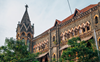 Prostitution not an offence, its public solicitation is: Bombay High Court