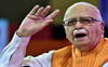 Jai Shri Ram: Advani on being acquitted in Babri demolition case