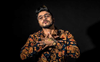 Rapper Raftaar tests positive for COVID-19, says feeling 'fit and 'fine'