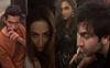 Karan Johar's 2019 party video not related to Bollywood drugs probe, says NCB official