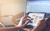 Online teaching at JP university