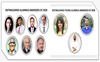 Distinguished Alumnus Awards announced at IIT Roorkee