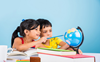 Maharashtra changes cut off date to enroll for nursery/pre school classes