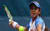 Ankita progresses to 2nd round, Ramkumar bows out of French Open qualifiers