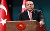 Turkish President Erdogan's remarks on J-K at UNGA 'completely unacceptable': India