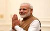 Mann Ki Baat LIVE: Farmers are the foundation of Atmanirbhar Bharat, says PM Modi