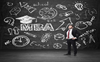 Should a full-time MBA be part of your gameplan?