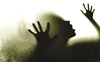 Gang-raped and left paralysed, UP woman dies in Delhi hospital a fortnight later