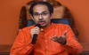 Fear of second coronavirus wave as people moving out: Maha CM Uddhav Thackeray