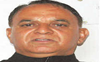 Mahender Singh Thakur recovers from COVID-19, rejoins office