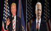 Will you shut up, man: Personal attacks rule 1st Trump-Biden debate