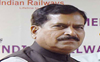 MoS Railways Suresh Angadi 1st Union minister to die of COVID-19