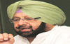 Capt Amarinder Singh to launch stir at Khatkar Kalan today