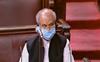Will not sign death warrant of farmers: Congress in Rajya Sabha on farm bills