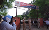 Punjab and Haryana High Court grants interim relief to former Punjab DGP Sumedh Saini