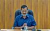Delhi govt looks at converting temporary posts into permanent ones