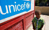 Indian-origin UNICEF UK chief quits after raising bullying concerns