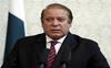 Pakistan govt to push for Nawaz Sharif's deportation from UK
