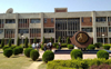 25,000 students take Guru Nanak Dev varsity's e-test