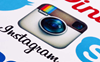 Instagram Reels rolling out update to create 30-second videos